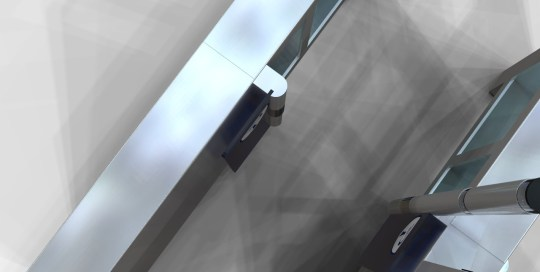 selfboarding-2012-04-25-0001e