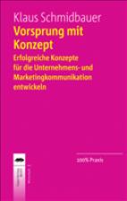 Vorsprung-mit-Konzept_Schmidbauer_pr-perlen.de