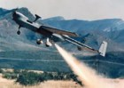Drones Spray, Track The Unwilling In Air Force Plan