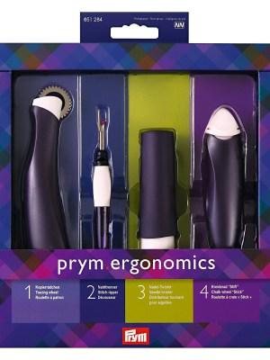Подарочный набор Prym Ergonomic