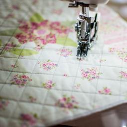 Как шить по готовым выкройкам