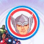Могучий Тор (Marvel Comics)