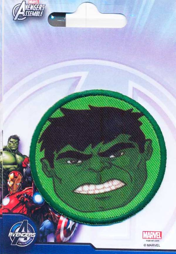 Халк (Marvel Comics)