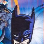 Бэтмен (Marvel Comics)