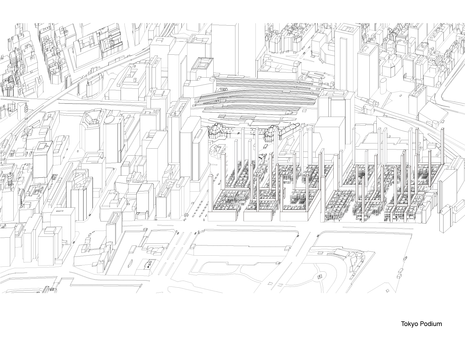 Aa School Of Architecture Projects Review
