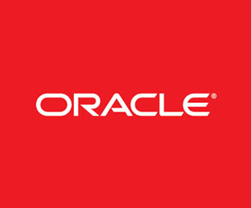 Oracle-Square.png