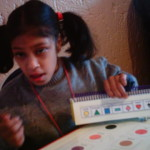 """AAC Journeys: From """"No to AAC"""" to """"AAC All Day, Every Day"""" with Desirae Pillay"""