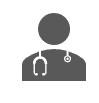 Dr. Clinics & Labs