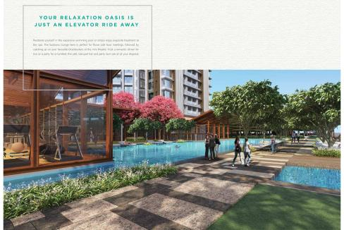 25South_brochure-page-010