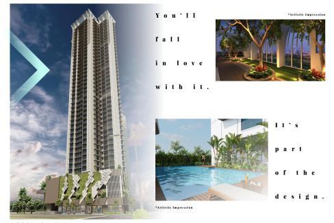 Cornerstone-E-Brochure-page-007