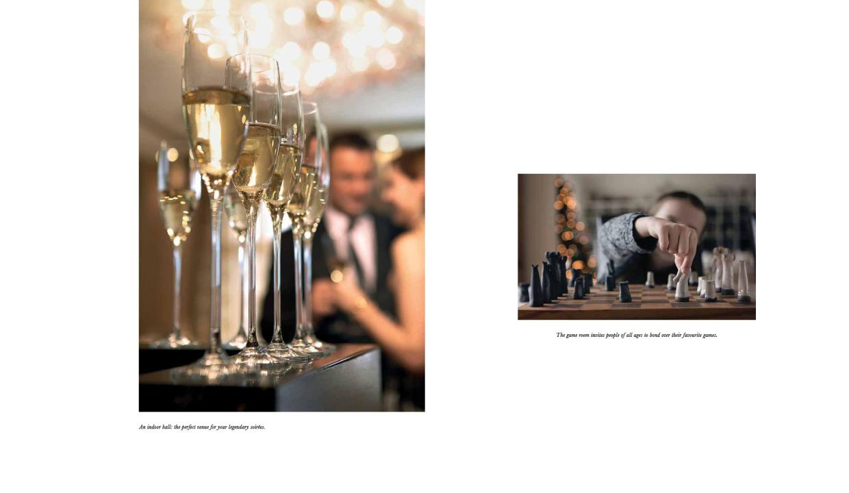 Lodha Seamont - E-Brochure (2)-page-027
