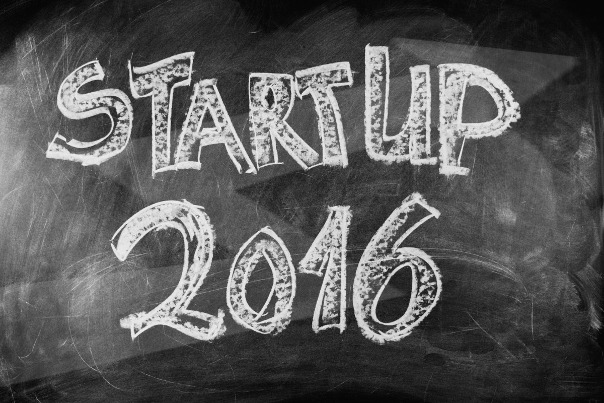 Startup India: A series of uninterrupted one-liners & an action plan
