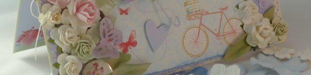 Galeria karteczek i innych prac z papieru