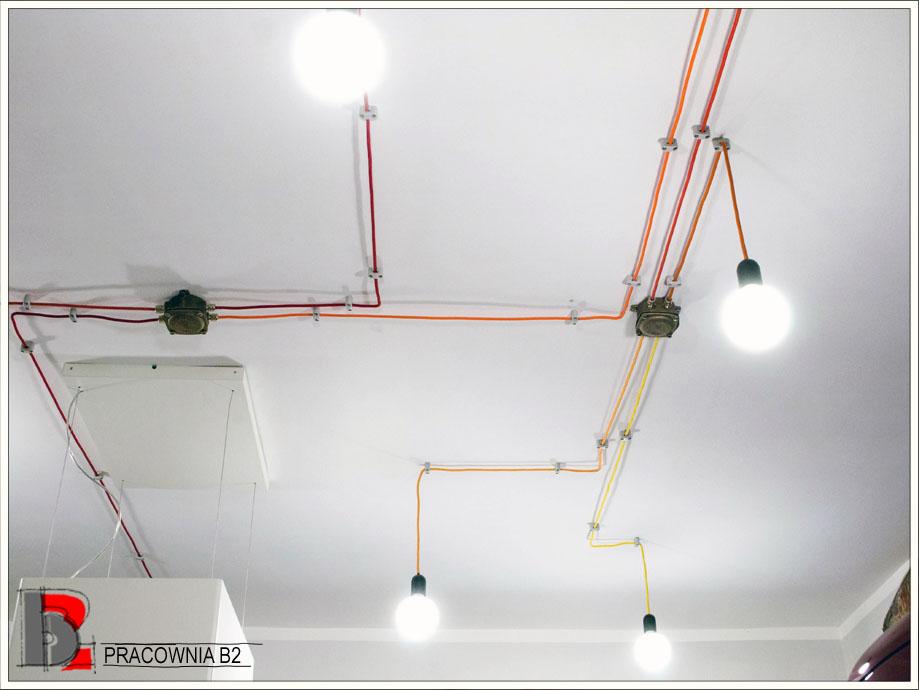 I:!! NA STRONE !!WWP PIERONB2-WWP-CON-2011.05.12.dwg Model (1