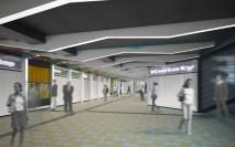 dworzec-wawa1