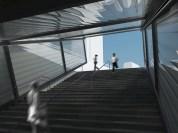 dworzec-wawa3