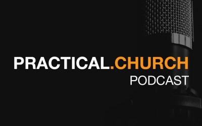 You Meet Where!? with Tim Owens of Rutland City Church (EP009)