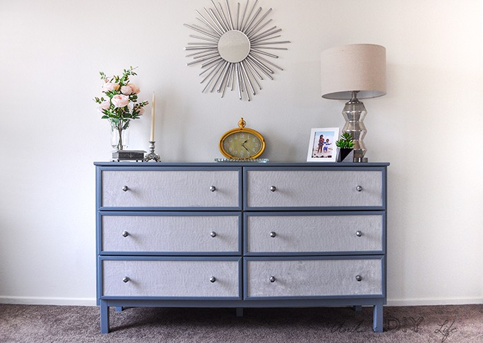 The IKEA Hemnes Dresser Is One Of The Most Popular IKEA Items For Good  Reason.