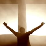 Savior, But Not Lord!