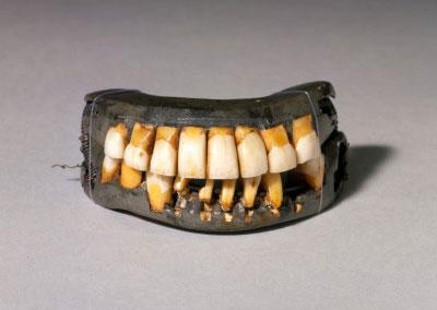 falseteeth