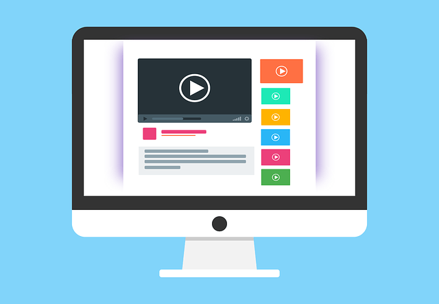How to Create Interactive Videos, Three Options