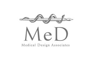 任意団体のロゴデザイン、ブランディング