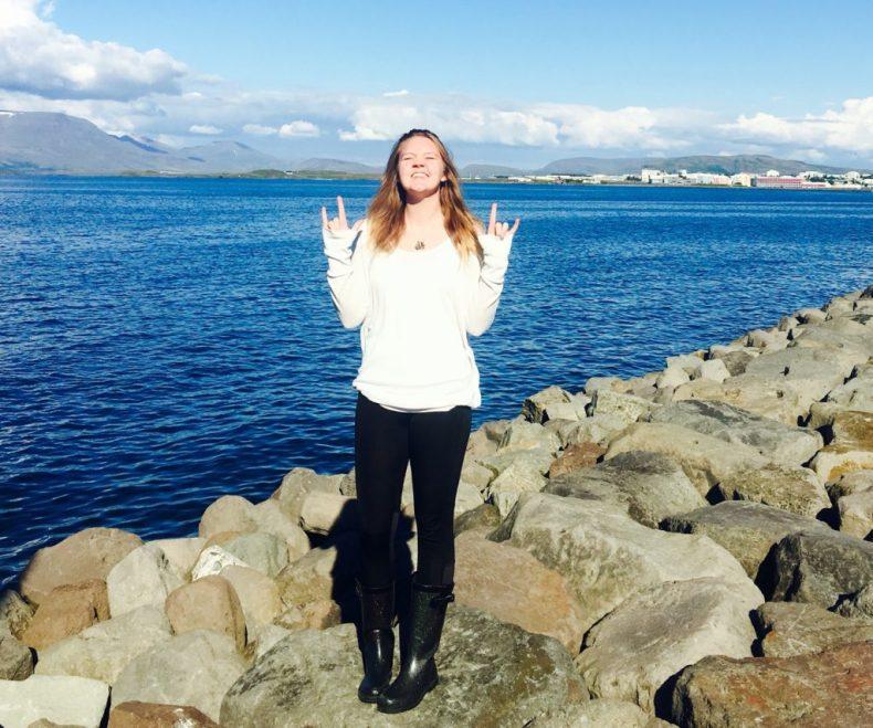 ily Iceland