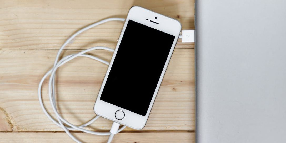college technology must-haves