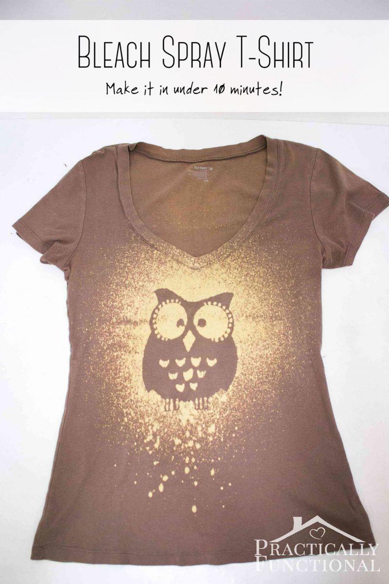 T Shirt Quilt Pinterest
