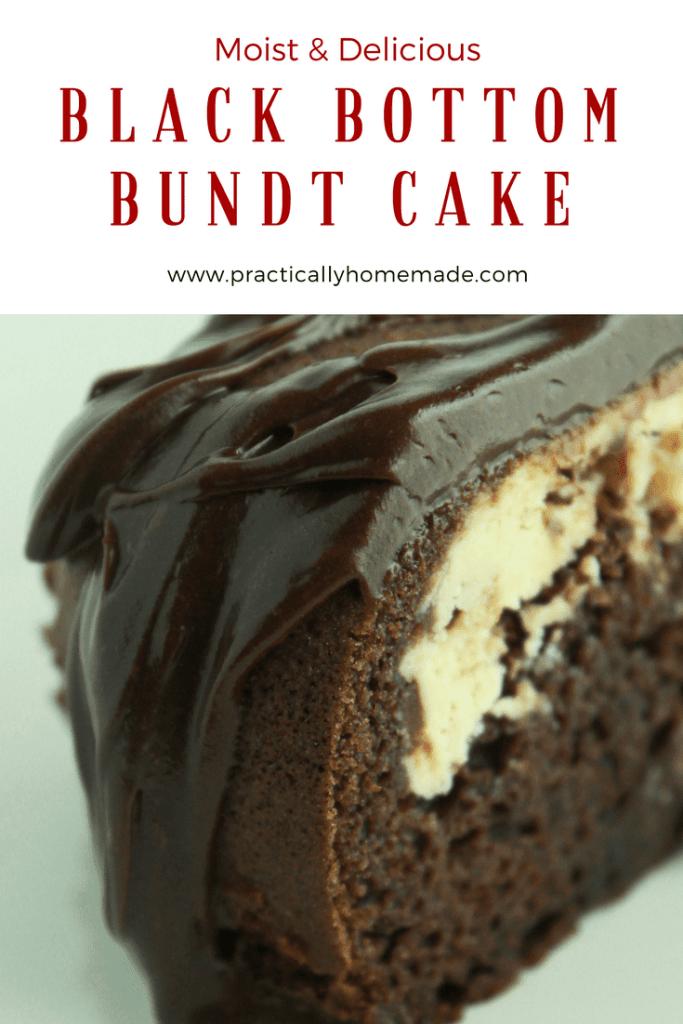 black bottom cake   black bottom bundt cake   black bottom recipes   bundt cake recipes easy   bundt cake recipes   bundt cake   bundt cake with cake mix boxes