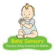 Mothers Day 2015 Baby Sensory
