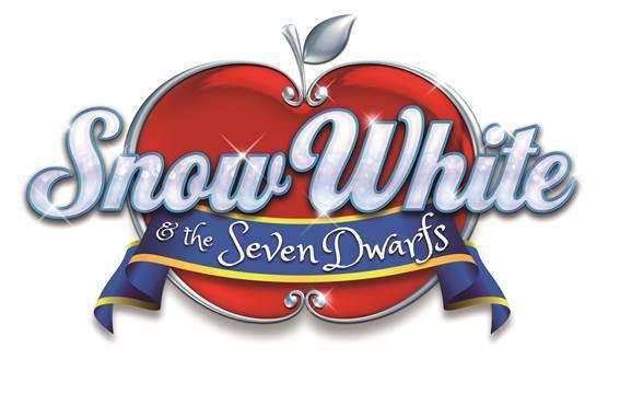 Snow white & the seven dwarves at Bristol Hippodrome