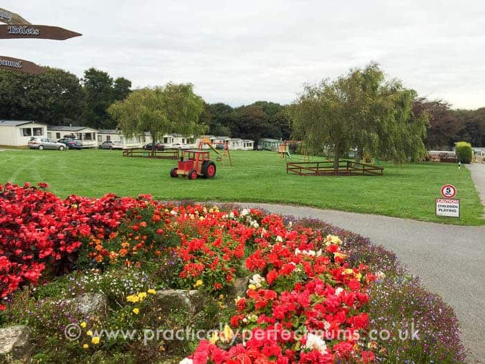 Trevella Park Review-18