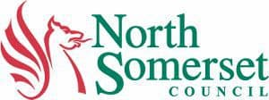 North Somerset Council