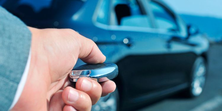 How your car can be hacked
