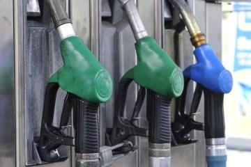 Should I choose petrol or diesel