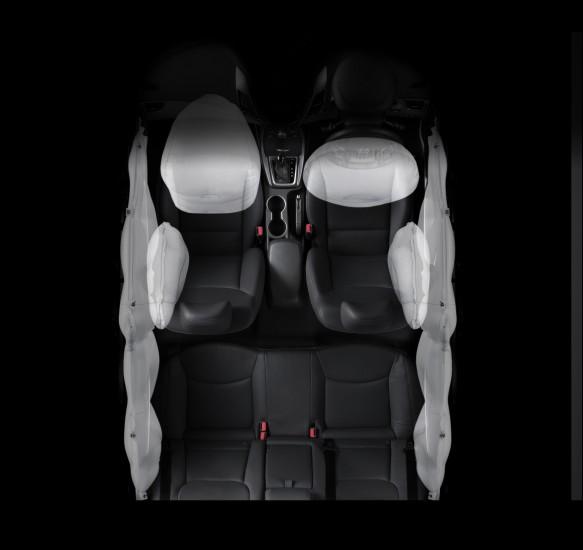 1224826_elantra_airbag_aus