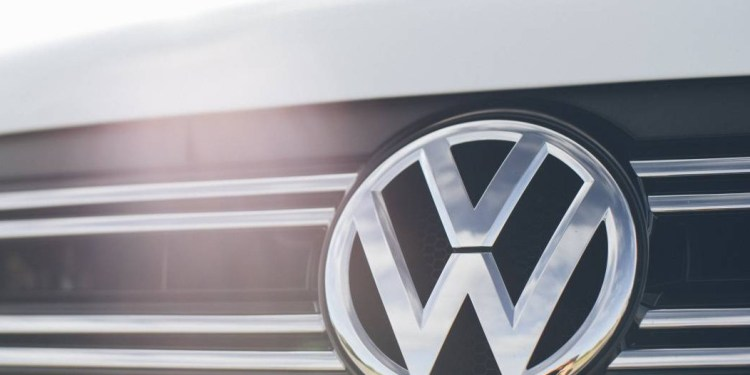 How does the Volkswagen defeat device work