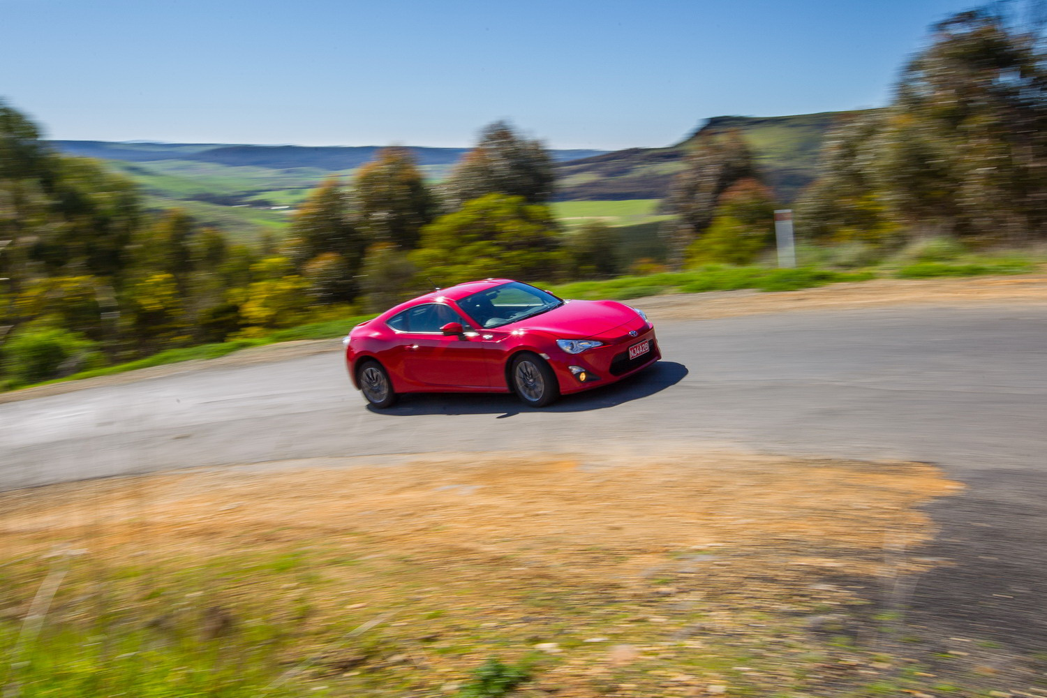 Toyota 86 review long term - automatic vs manual - update 8