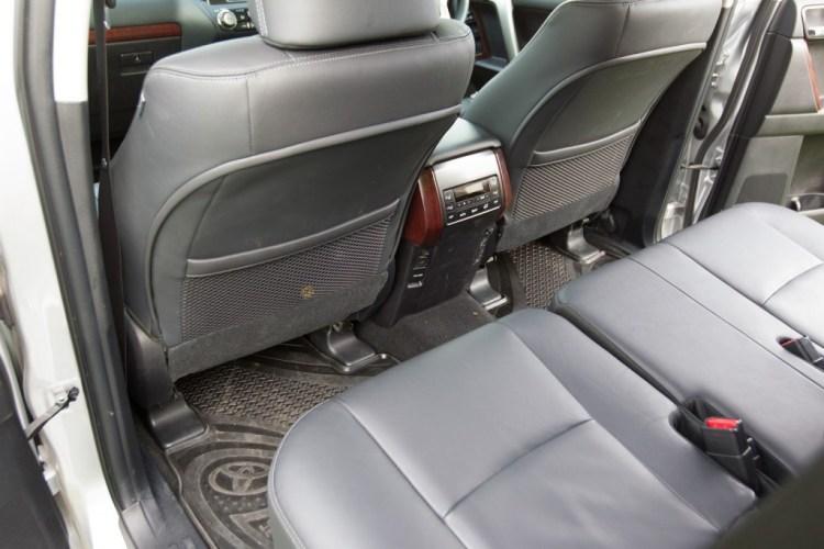 1988 Suzuki Swift Turbo