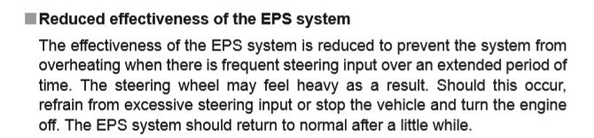 86-EPS-steering