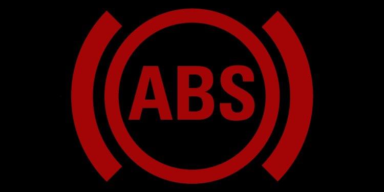 anti-lock braking system explained