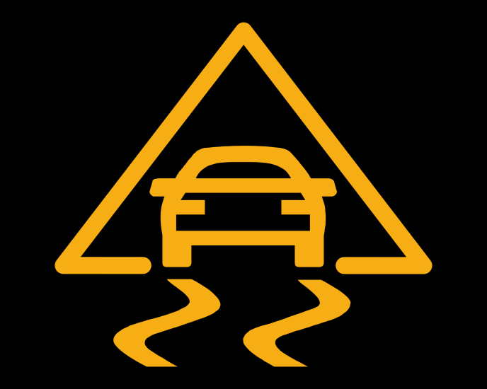 electronic stability control explained