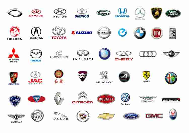 Does where a car's made really matter anymore?