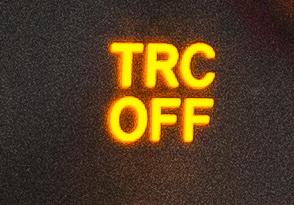 trc-off