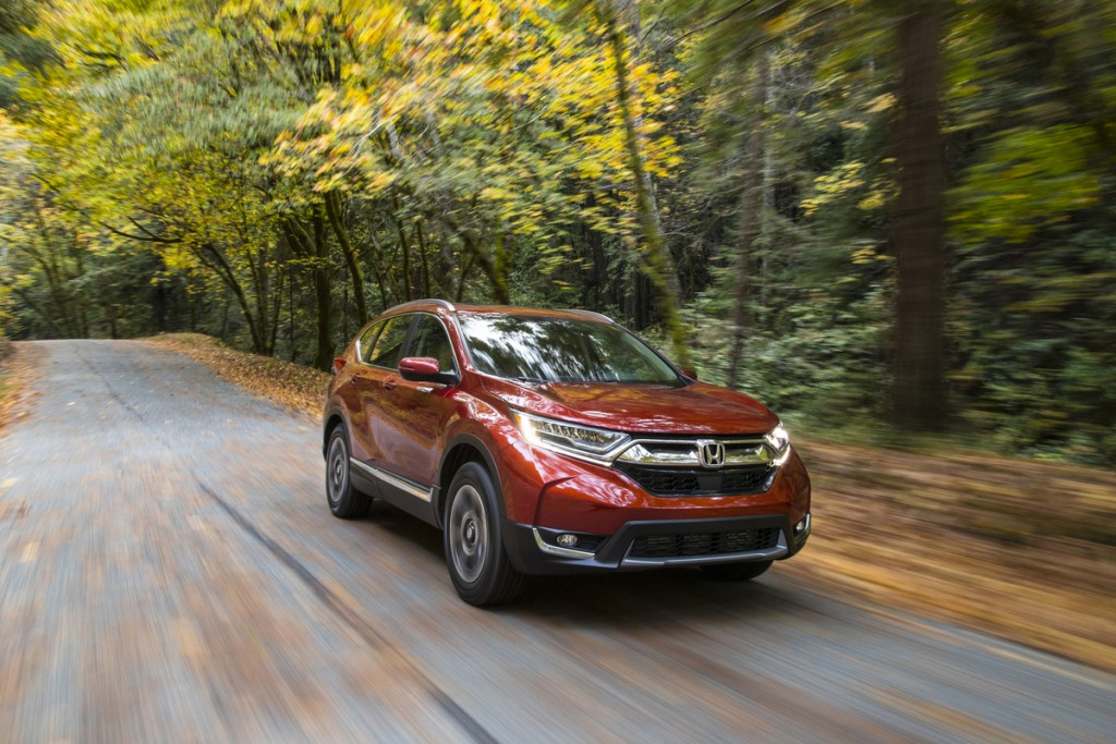 2018 honda 7 seater. contemporary honda allnew 2018 honda crv here in july with 5 and 7seat variants intended honda 7 seater m