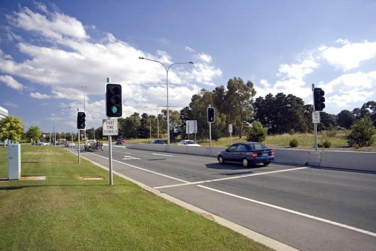 traffic lights via wikicommons