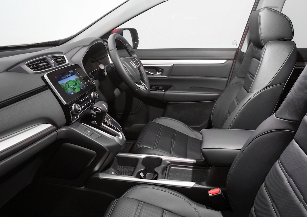 2018 honda crv interior. beautiful crv 2018 honda crv review and honda crv interior r