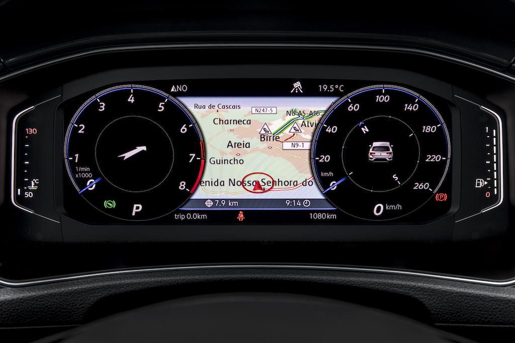 2018 Volkswagen T-Roc Review by Practical Motoring