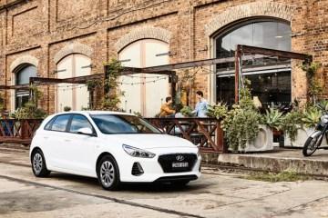 Hyundai Go